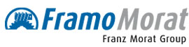 Framo Morat - Votre idée - Notre inspiration